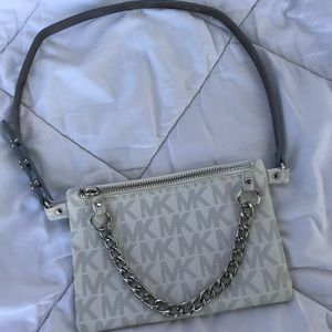 Michael Kors Belt Bag Fanny Pack Medium